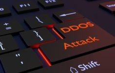 Dünyanın En Güçlü DDoS Saldırısı Gerçekleştirildi!