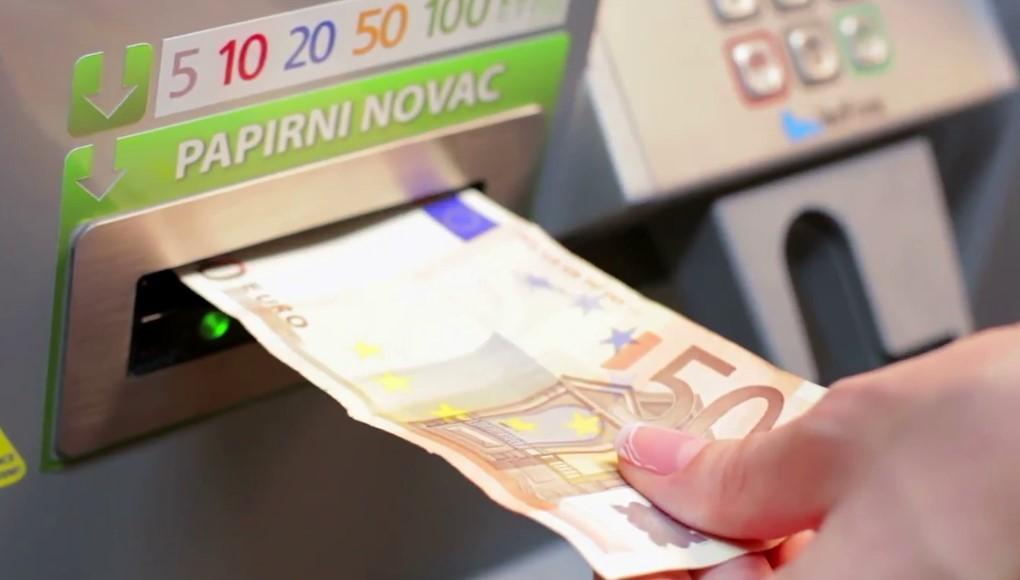 Maximum Kredi Kartı Başvurusu