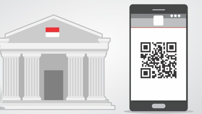 Garanti Bankası Qr Kod İle Para Çekme