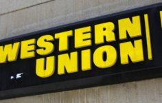 Garanti Western Union Para Çekme