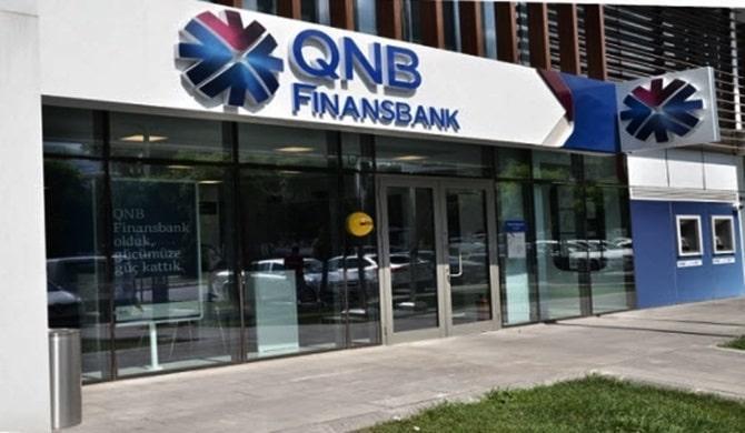 qnb finansbank kartsiz para cekme