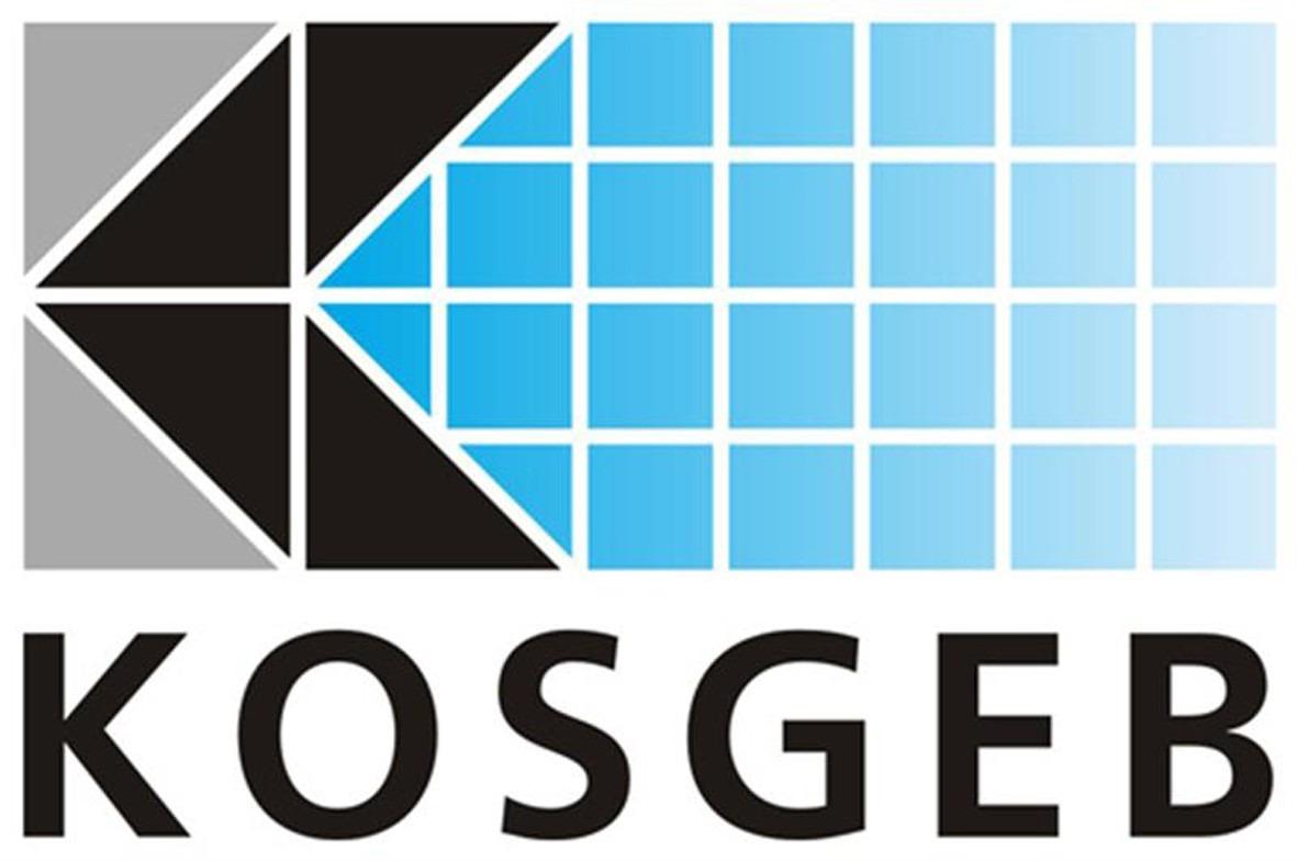 KOSGEB Stratejik Ürün Destek Programı Sunuyor