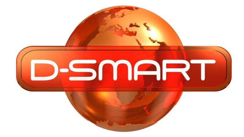 D-Smart Atm'den Nasıl Ödenir ?