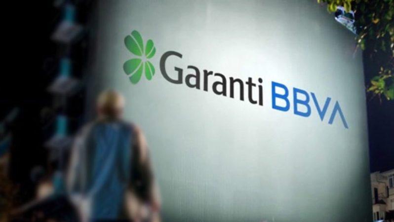 Garanti Bankası Kimin?