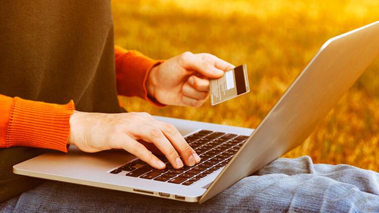 Kredi Kartı Borcu Zaman Aşımına Ne Zaman Uğrar?