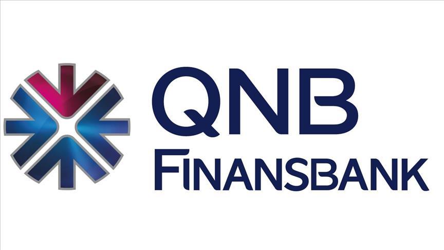 Finansbank Genel Müdürlük İletişim Bilgileri