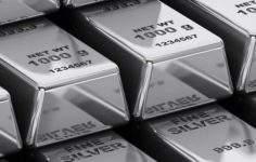 Gümüş Hesabı Nasıl Açılır?